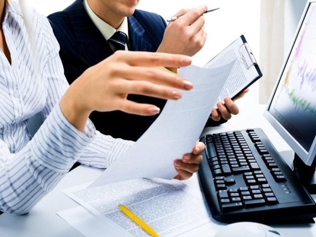 Cercare un lavoro? Scopri come trovare un lavoro urgentemente!