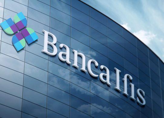 Banca IFIS Lavora con noi: posizioni aperte, come candidarsi