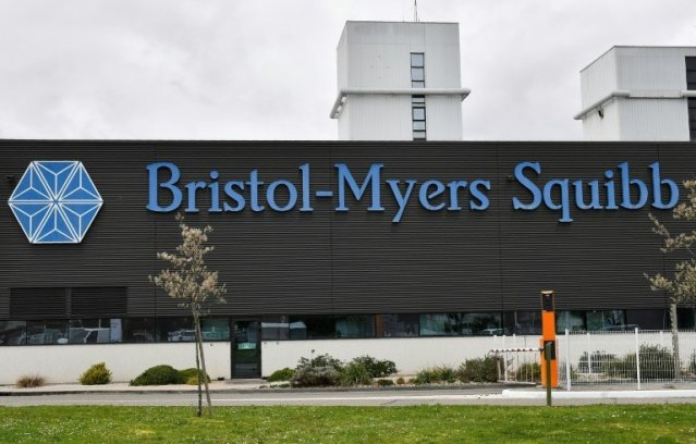Bristol Myers ha annunciato una nuova opportunità di lavoro: Candidati!