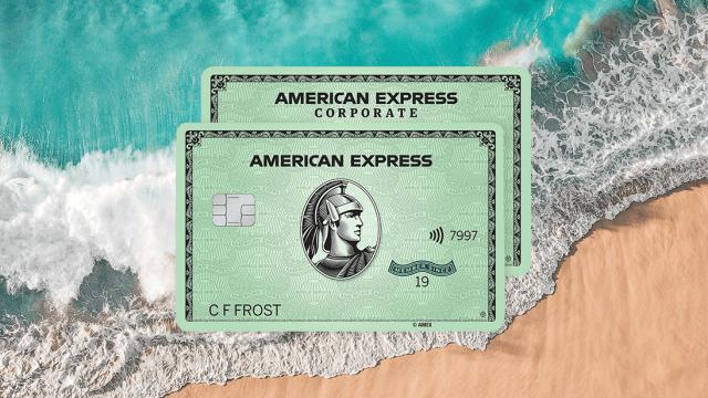 Sapere tutto sulla Carta American Express Verde