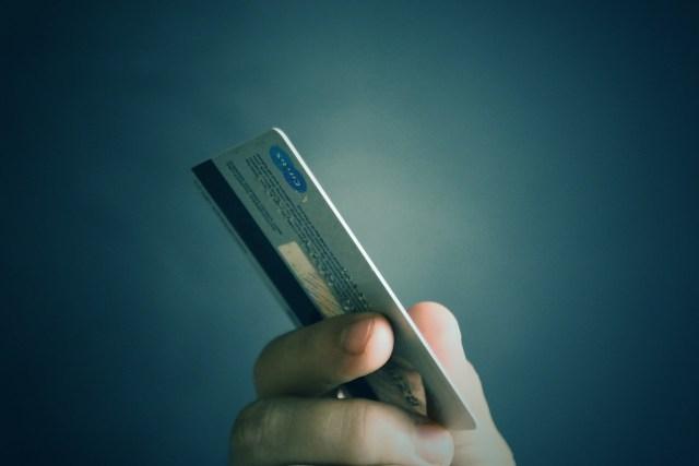 Carta di credito Nova Findomestic: scopri tutto su questa opzione