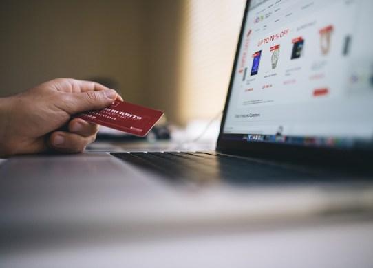 Incontra la carta di credito BNL Classic: è davvero buona?