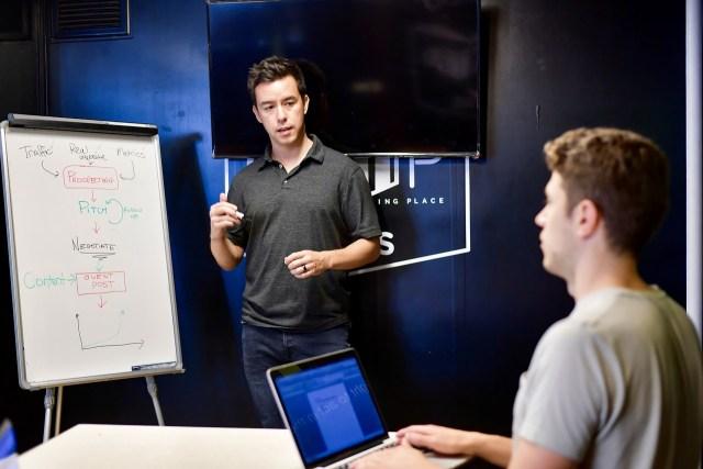 Opportunità di lavoro PayPal: controlla le posizioni aperte