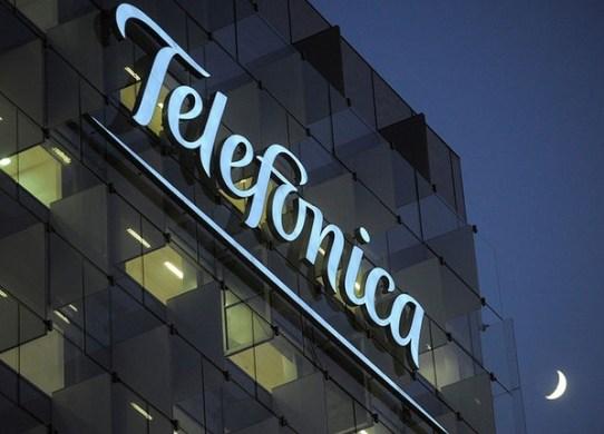 NUOVE OPPORTUNITÀ DI LAVORO IN TELEFONICA