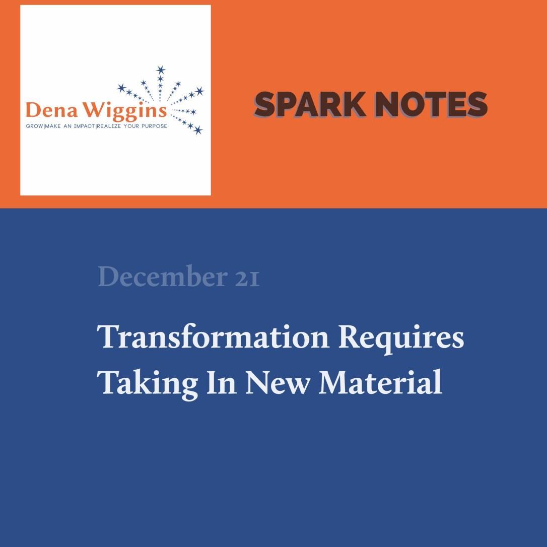 SparkNotes_Dec21