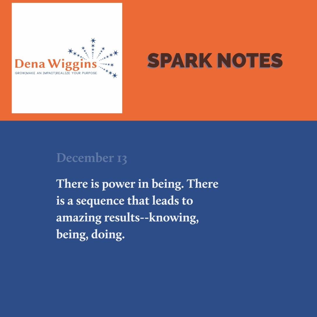 Spark_Notes_Dec13