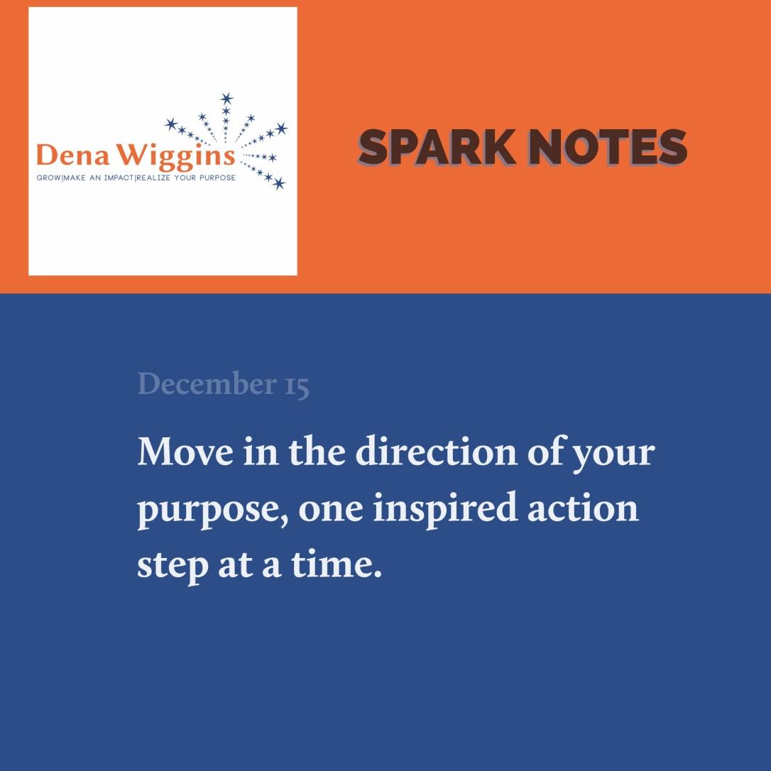 Spark_Notes_Dec15