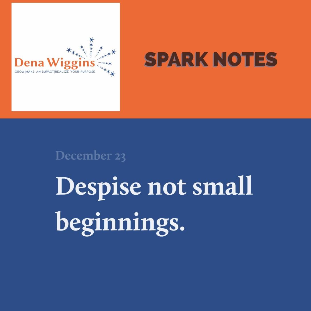sparknotes_Dec23