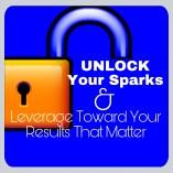 Unlock Here