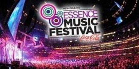 July 3 - 5, 2020