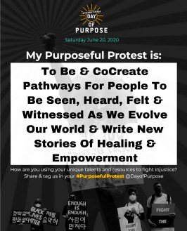 purposeful-protest-1