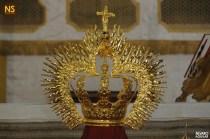 Nueva corona Virgen de Araceli 2017, ÁlvaroAguilar (1)
