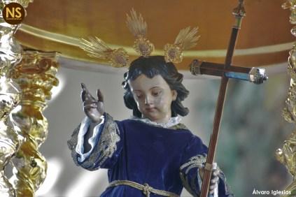 Corpus de la Magdalena 2017 | Álvaro Iglesias