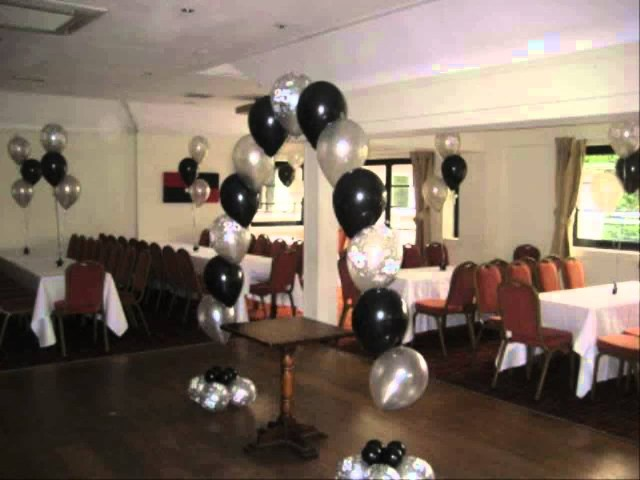 25Th Wedding Anniversary Decorations Decoration Ideas For 25 Wedding Anniversary Flisol Home