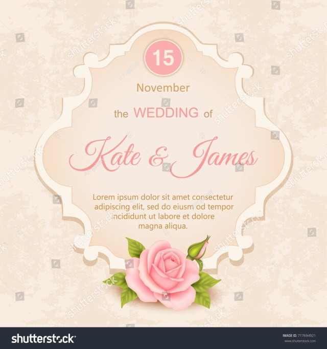 25Th Wedding Anniversary Invitations Wedding Anniversary Invitation Templates Beautiful Invitation