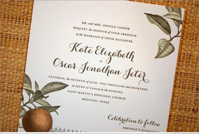 50Th Wedding Anniversary Invitation Wording 50 Wedding Anniversary Invitation Wording Elegant Golden Wedding
