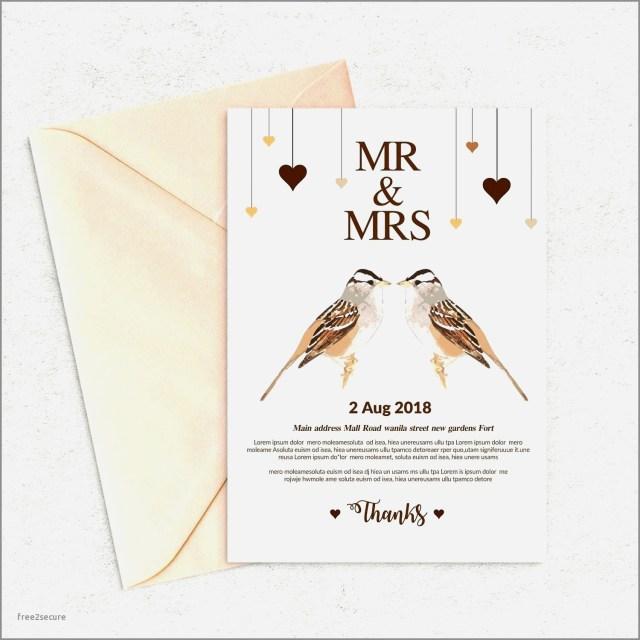 50Th Wedding Anniversary Invitation Wording Invitation To 25th Wedding Anniversary Wording Beautiful Anniversary