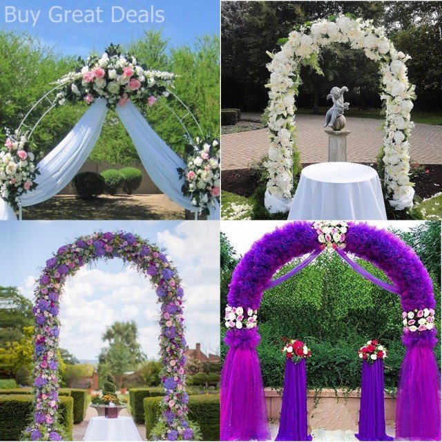 Aisle Decorations For Wedding Decorations Outdoor Wedding Ceremony Decor Ideas Indoor Aisle