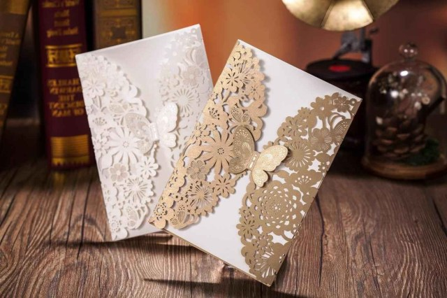 Amazing Wedding Invitations Amazing Wedding Invitations Amazing Wedding Invitations And Adorable