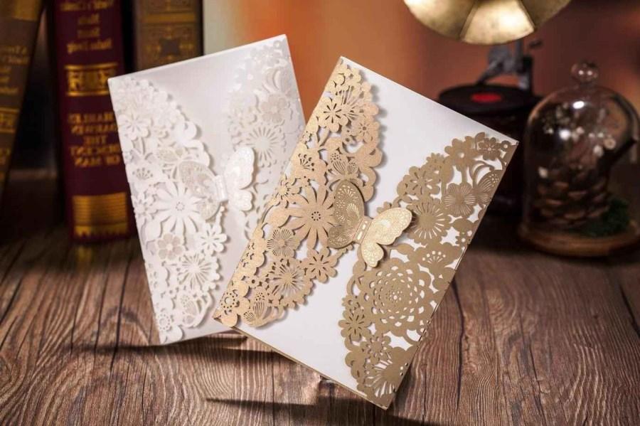 Amazing Wedding Invitations Amazing Wedding Invitations Amazing Wedding Invitations And Adorable