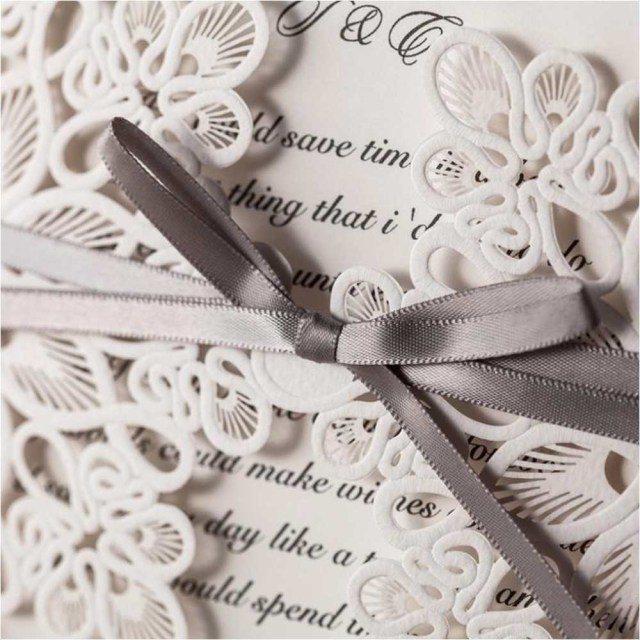 Amazing Wedding Invitations Amazing Wedding Invitations Simple 27 Fancy Wedding Invitation