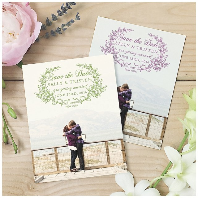 Amazing Wedding Invitations Beautiful Custom Wedding Invitation Suites Basic Invite