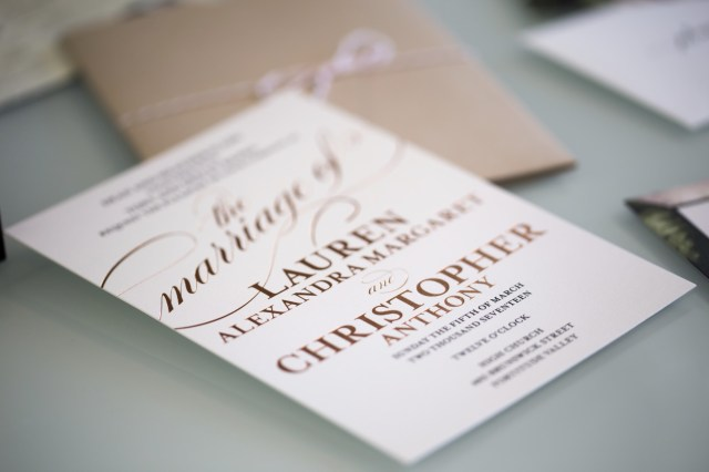 Amazing Wedding Invitations Friday Faves Our Beautiful Wedding Invitations Style Elixir