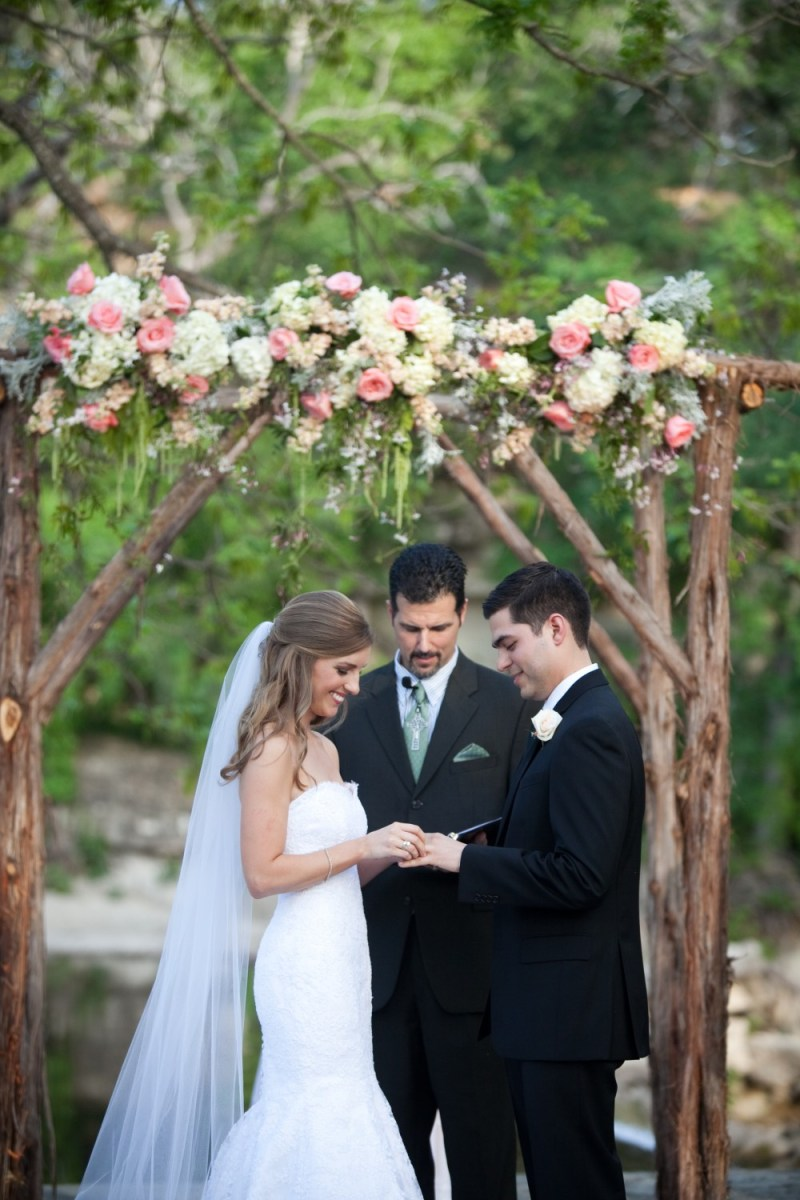 Arch Decorations For Weddings 30 Best Floral Wedding Altars Arches Decorating Ideas Stylish