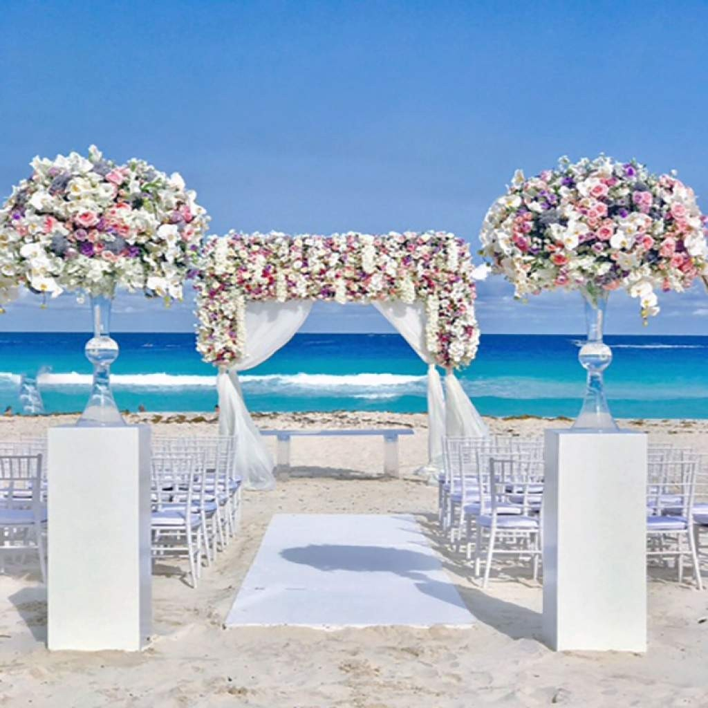 Arch Decorations For Weddings Luxury Arch Wedding Decoration Wedding Decoration