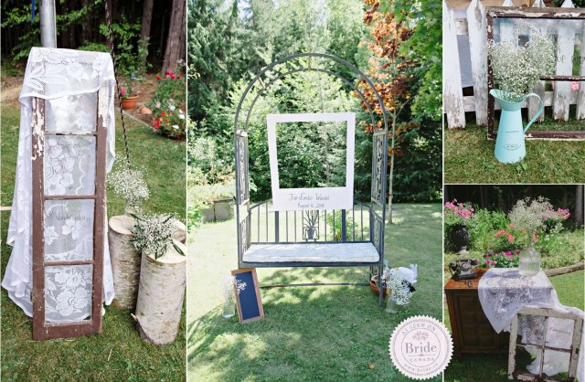 Backyard Wedding Decoration Ideas Backyard Yard Wedding Decoration Wedding Decoration
