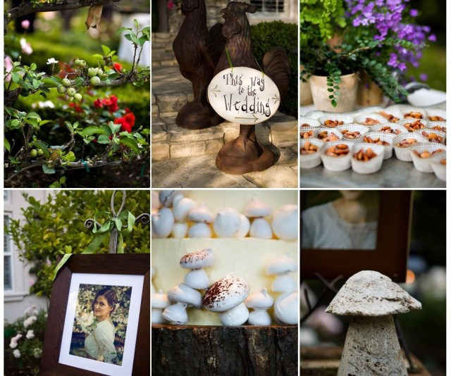 Backyard Wedding Decoration Ideas Cheap Backyard Wedding Decoration Ideas Diy Ceremony Outdoor