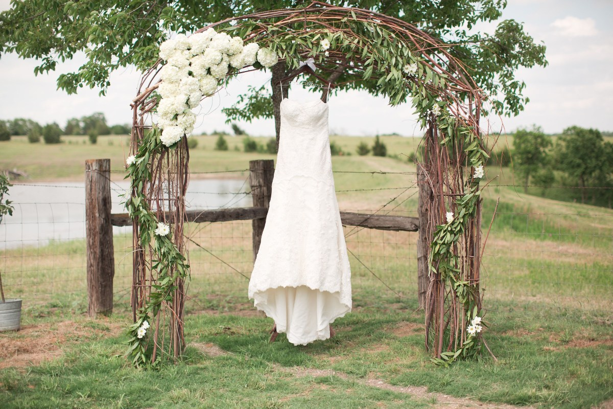 Barn Wedding Decor Sweet And Romantic Rustic Barn Wedding Decoration Ideas Decorations