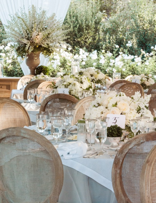 Barn Wedding Decor Wedding Ideas 25 Rustic Wedding Centerpieces Inside Weddings