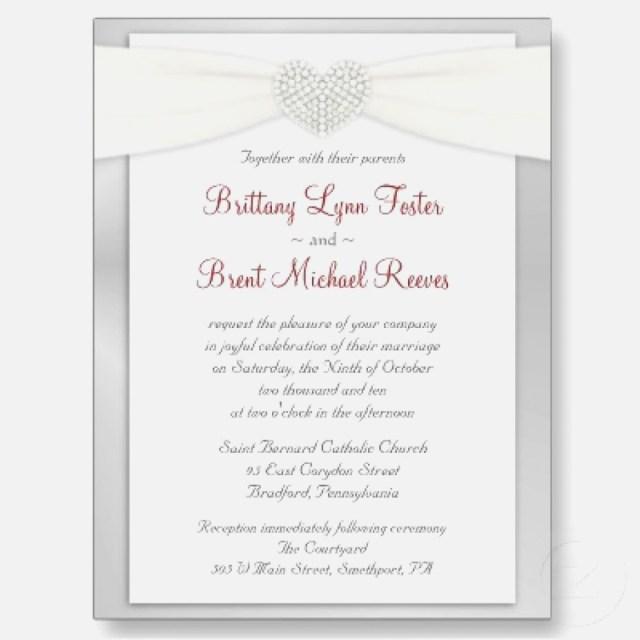 30 Creative Picture Of Beach Wedding Invitation Wording