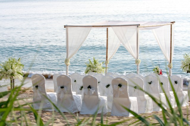 Beach Wedding Reception Decorations Appealing Beach Wedding Reception Decorations The Latest Home