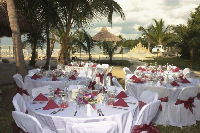 Beach Wedding Reception Decorations Beach Wedding Reception Decorations Best Of Tips For Beach Wedding