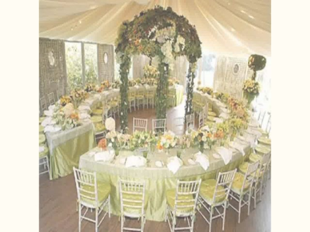 Beach Wedding Reception Decorations Simple Wedding Reception Decoration Ideas All In Home Decor Ideas