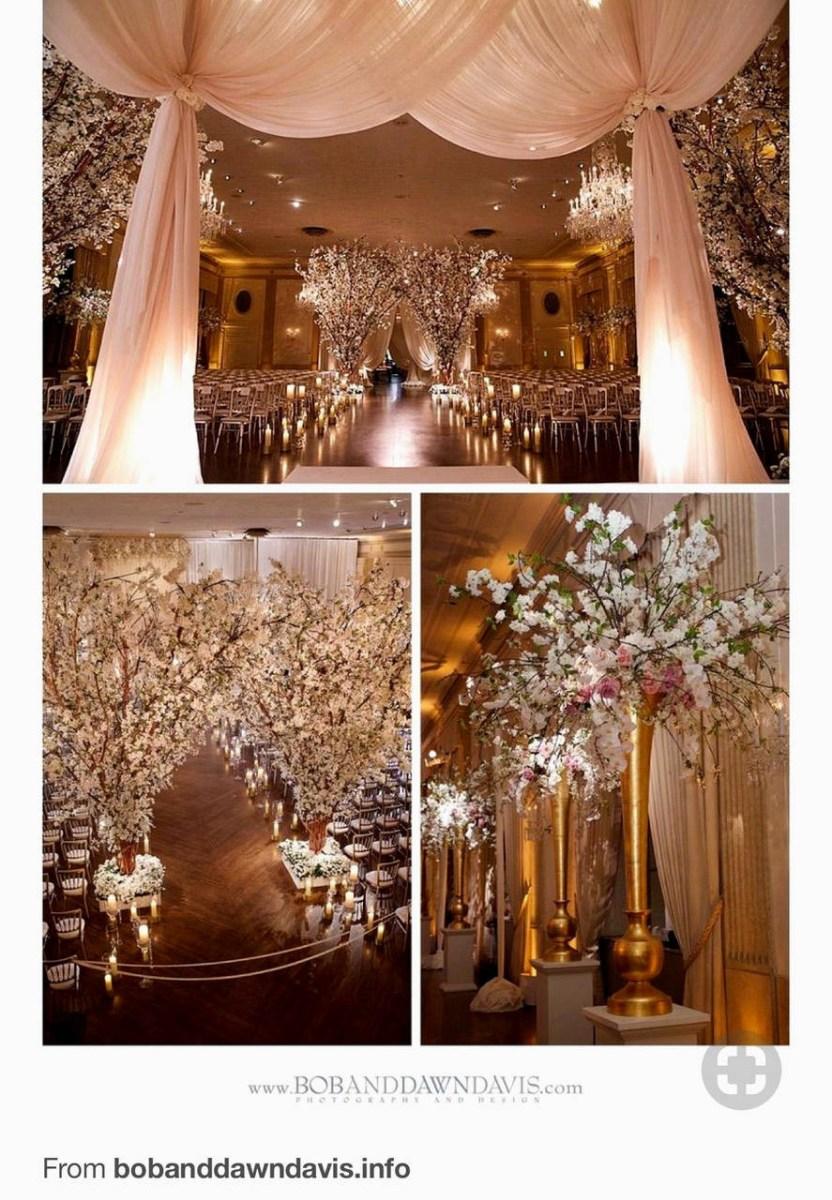 Beautiful Wedding Decorations Cheap Wedding Arch Decoration Ideas Lamaderabistro