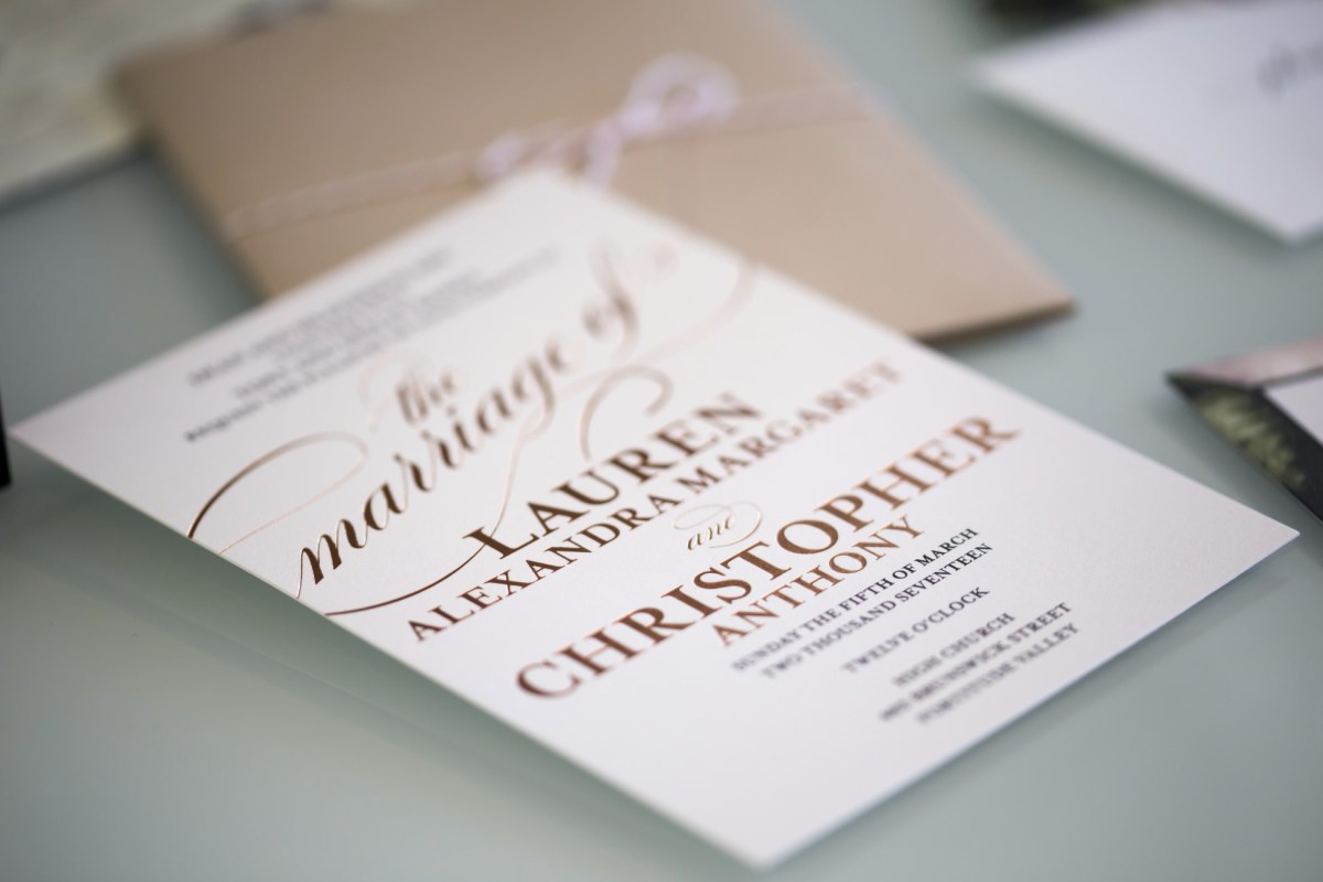 Beautiful Wedding Invitations Friday Faves Our Beautiful Wedding Invitations Style Elixir