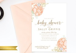 Bed Bath And Beyond Wedding Invitations Bed Bath And Beyond Wedding Invitations Bed Bath And Beyond Wedding