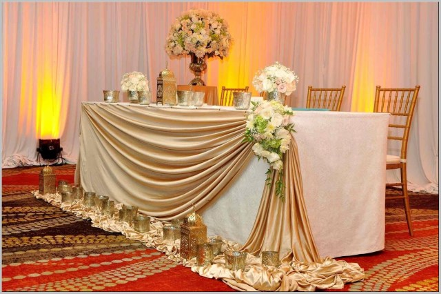 Best Wedding Decorations Best Beautiful High Table Wedding Decorations 1000 Images High Top