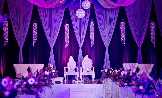 Best Wedding Decorations Fern N Decor Best Wedding Decor Decorations Planners Longisland Ny