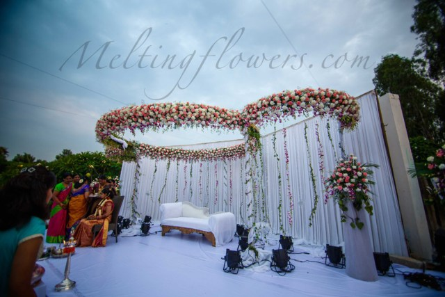 Best Wedding Decorations How To Select The Best Wedding Decorator For Your Wedding Wedding