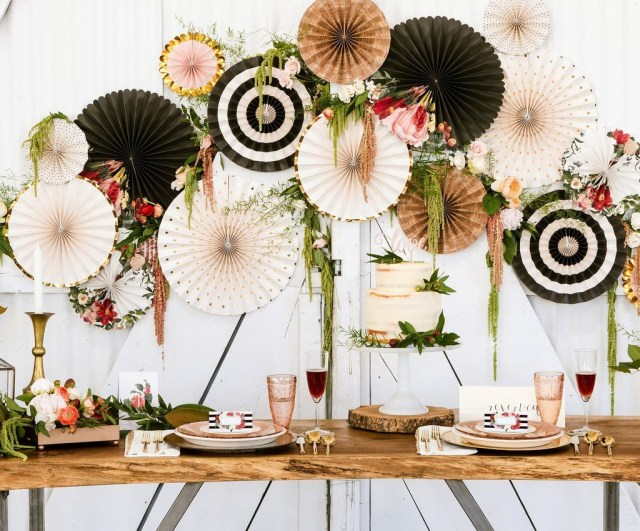 Black And White Wedding Decor Cheap Black And White Centerpieces Bedroom Decorating Ideas