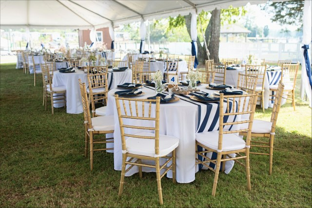 Blue And White Wedding Decor Ideas Great 10 Best Navy Blue Wedding Decoration Ideas Wedding Color