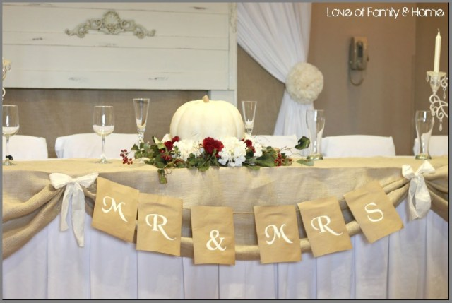 Bride Groom Wedding Table Decorations Wonderfull Bride And Groom Table Centerpiece Ideas Decorating