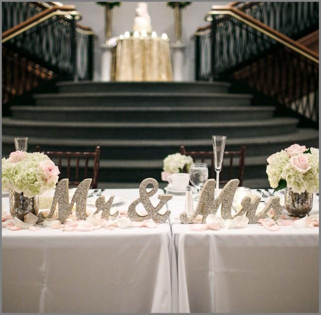 Bride Groom Wedding Table Decorations Wonderfull Bride And Groom Wedding Table Decorations Bridal Table