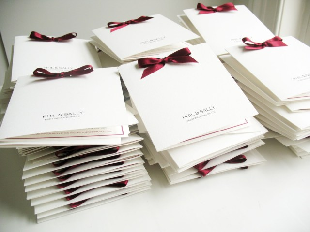 Burgundy Wedding Invitations Inspiration For Weddings Invitations And Stationery Burgundy
