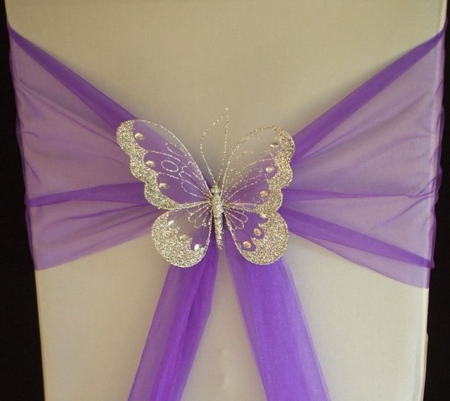 Butterfly Wedding Decorations For Tables Butterfly Clips Wedding Decorations Coaster Hyde Rectangular Casual