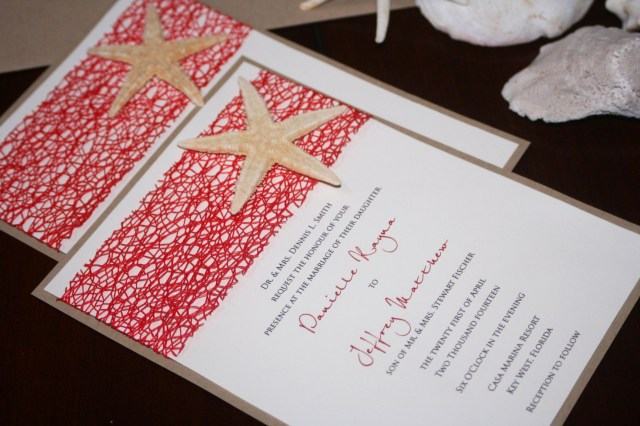 Cheap Beach Wedding Invitations Cheap Beach Wedding Invitations Cheap Beach Wedding Invitations